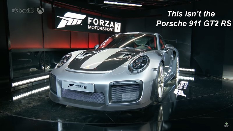 Pops' Rants: Hybrids Are Dying, Porsche Is Playing Dumb