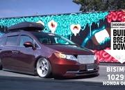 The Hoonigan Crew And Bisimoto Prove The Fix For Uncool Is More Horsepower: Video - image 719557