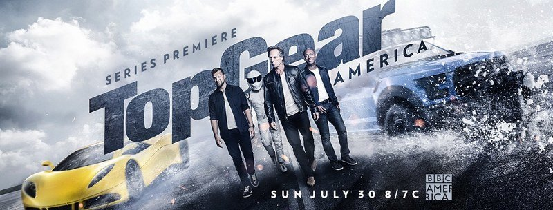 Top Gear America's New Trailer Hints At Some Wonky Adventures To Come - image 721761