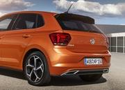 2018 Volkswagen Polo - image 720720