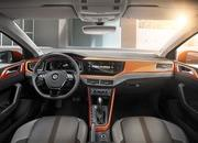 2018 Volkswagen Polo - image 720729