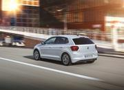 2018 Volkswagen Polo - image 720732