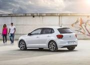 2018 Volkswagen Polo - image 720734