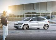 2018 Volkswagen Polo - image 720735
