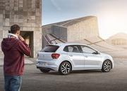 2018 Volkswagen Polo - image 720736