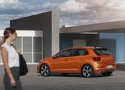 2018 Volkswagen Polo - image 720712