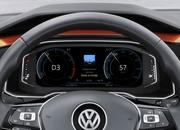 2018 Volkswagen Polo - image 720746