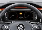 2018 Volkswagen Polo - image 720747