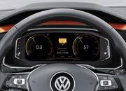2018 Volkswagen Polo - image 720748