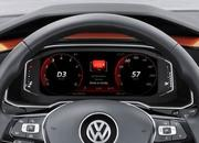 2018 Volkswagen Polo - image 720749