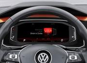 2018 Volkswagen Polo - image 720751