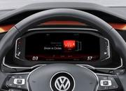 2018 Volkswagen Polo - image 720752