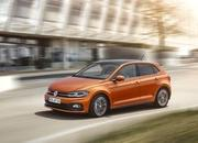 2018 Volkswagen Polo - image 720714