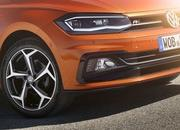 2018 Volkswagen Polo - image 720719