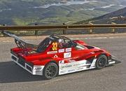 Will the 2017 Pikes Peak Bring New Records? - image 721161
