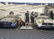 2017 Six Hours of the Glen – Race Report - image 722126