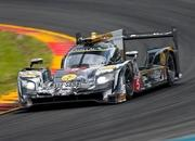 2017 Six Hours of the Glen – Race Report - image 722114