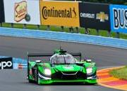 2017 Six Hours of the Glen – Race Report - image 722111