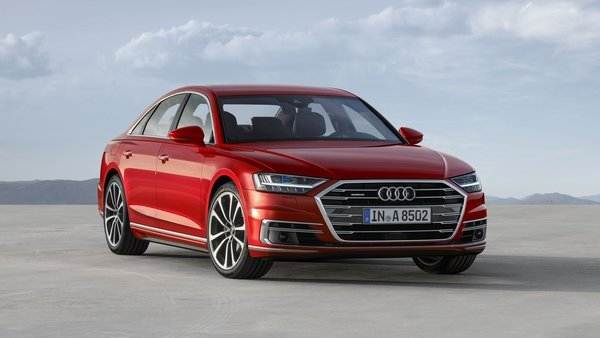 audi a8 2018 release date. delighful release and audi a8 2018 release date
