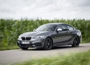 2018 BMW 2 Series Coupe - image 724412