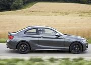 2018 BMW 2 Series Coupe - image 724414