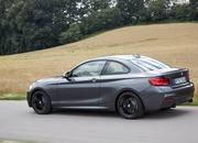 2018 BMW 2 Series Coupe - image 724419