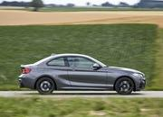 2018 BMW 2 Series Coupe - image 724420