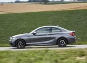 2018 BMW 2 Series Coupe - image 724421
