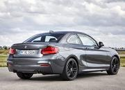 2018 BMW 2 Series Coupe - image 724422