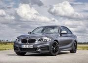 2018 BMW 2 Series Coupe - image 724425