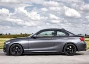 2018 BMW 2 Series Coupe - image 724426