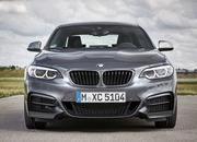 2018 BMW 2 Series Coupe - image 724427