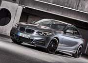 2018 BMW 2 Series Coupe - image 724431