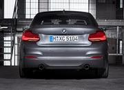 2018 BMW 2 Series Coupe - image 724434