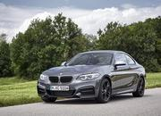 2018 BMW 2 Series Coupe - image 724440