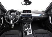 2018 BMW 2 Series Coupe - image 724445