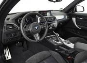 2018 BMW 2 Series Coupe - image 724448