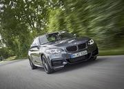 2018 BMW 2 Series Coupe - image 724406