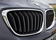 2018 BMW 2 Series Coupe - image 724460