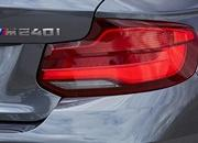 2018 BMW 2 Series Coupe - image 724466