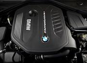 2018 BMW 2 Series Coupe - image 724473