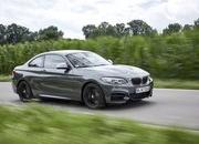 2018 BMW 2 Series Coupe - image 724410