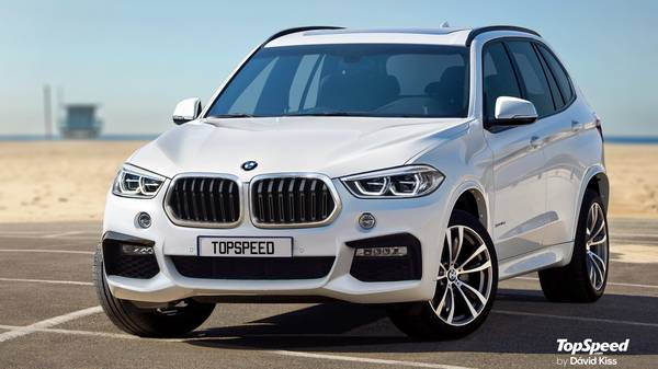 bmw x5 2018 release date. perfect release inside bmw x5 2018 release date