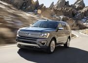 2018 Ford Expedition - image 722430