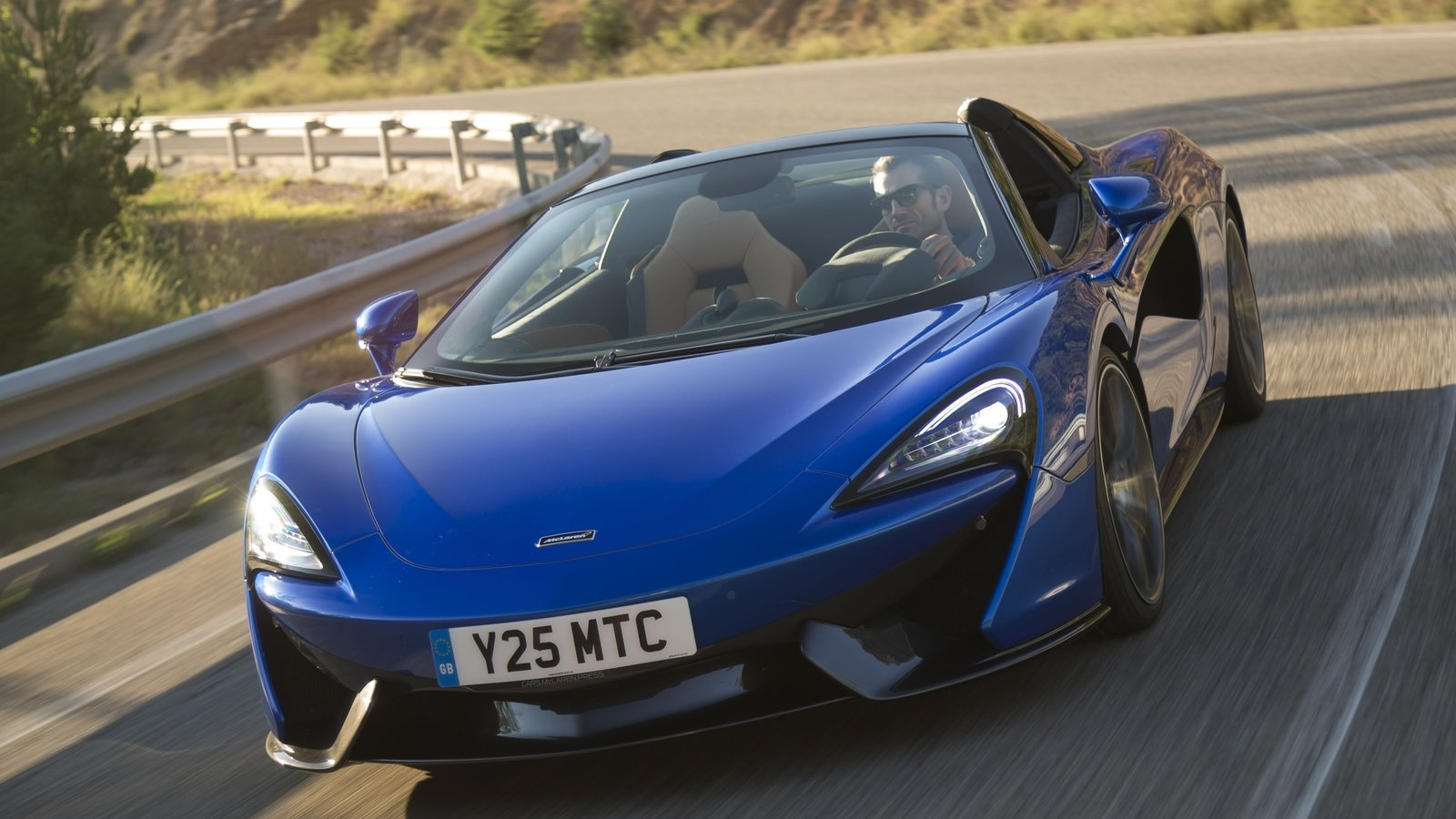 2018 mclaren 570s price. wonderful 2018 for 2018 mclaren 570s price