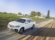 Did Mercedes Go Too Far With The X-Class? - image 723953