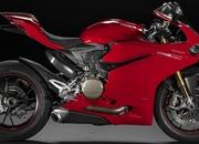 2017 Ducati 1299 Panigale R Final Edition - image 722550