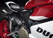 2017 Ducati 1299 Panigale R Final Edition - image 722553