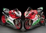 2017 Ducati 1299 Panigale R Final Edition - image 722561