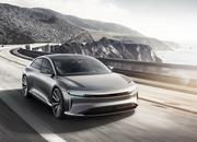Lucid Motors Is Learning The Dark Side Of The Business The Hard Way - image 724107